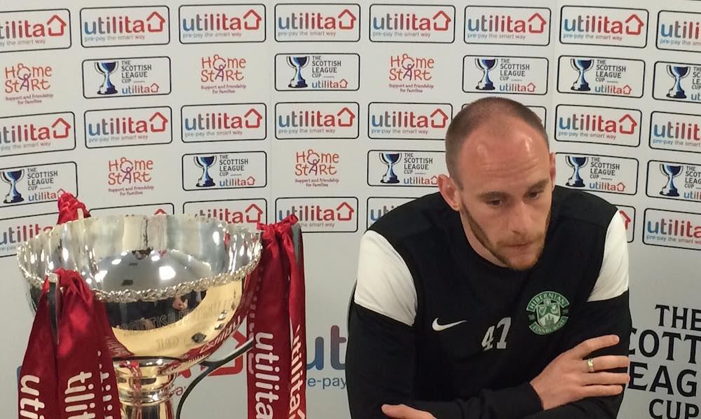 David Gray cup