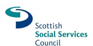 Michael Wilkinson struck off SSSC | Scottish Carer News