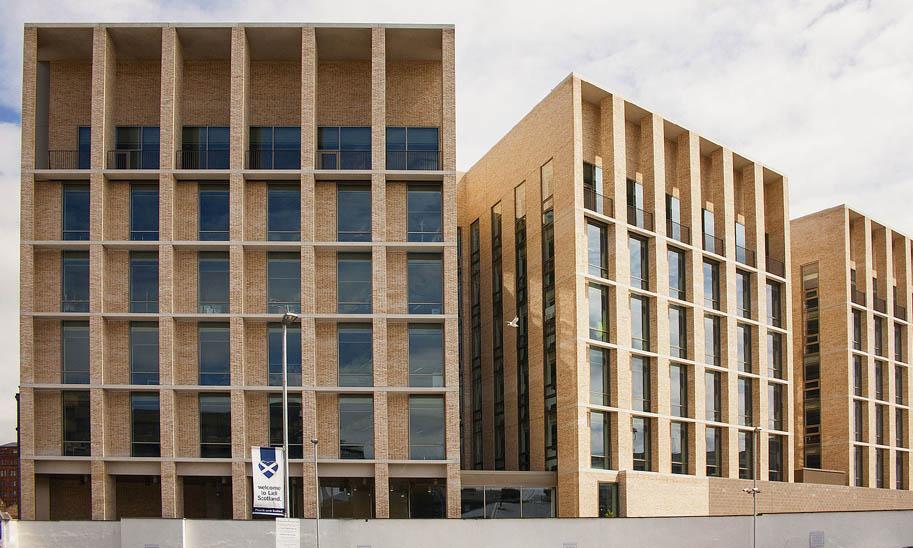 Dundee_House