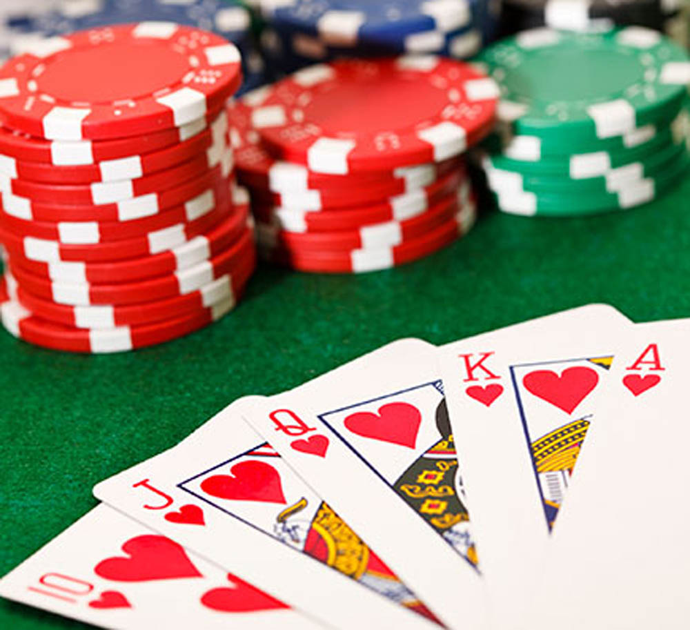 Онлайн покер приемы casino play free online