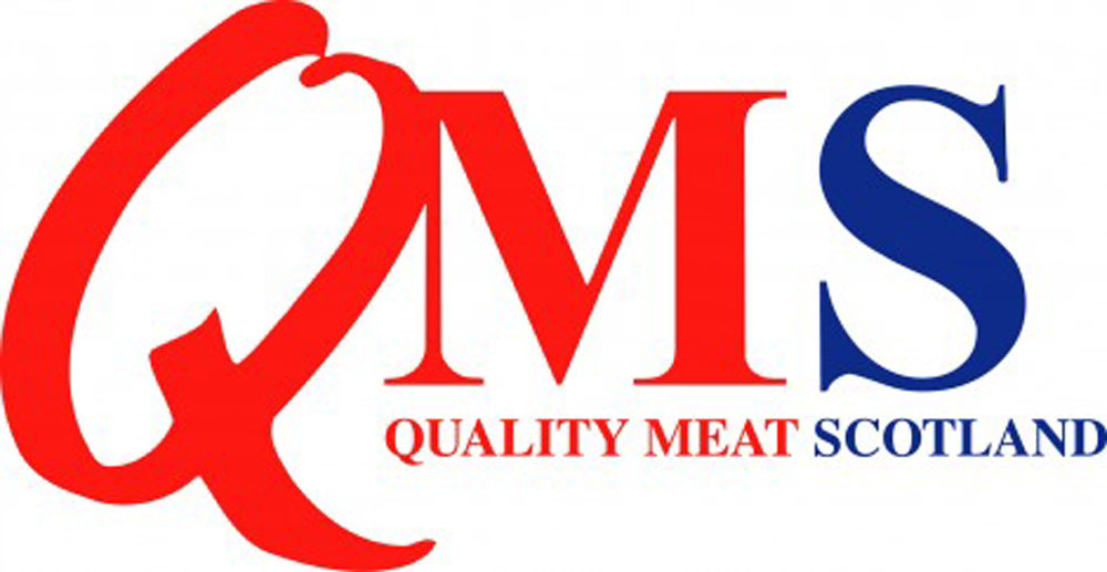 Quality Meat Scotland have been embroiled in a trademark row