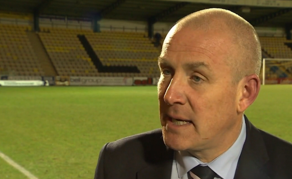 markwarburton (Pic: Sky Sports)