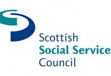 Support worker struck off by SSSC - Health News Scotland