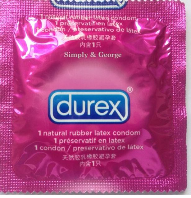 Counterfeit condoms on sale across Scotland