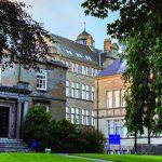 Scottish Research News - Deadline News