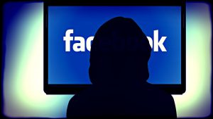 Facebook could be less of a help and more of a hindrance to our health