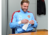 Robbie Neilson in jovial mood at Riccarton   Hearts news