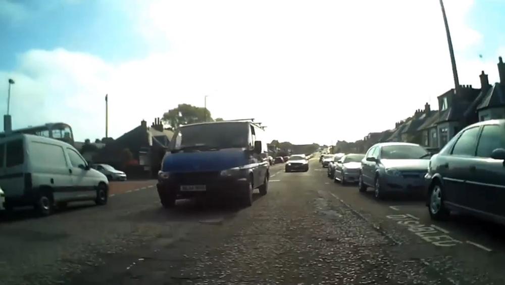 road 1 - edit