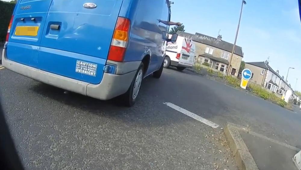 road 2 - edi