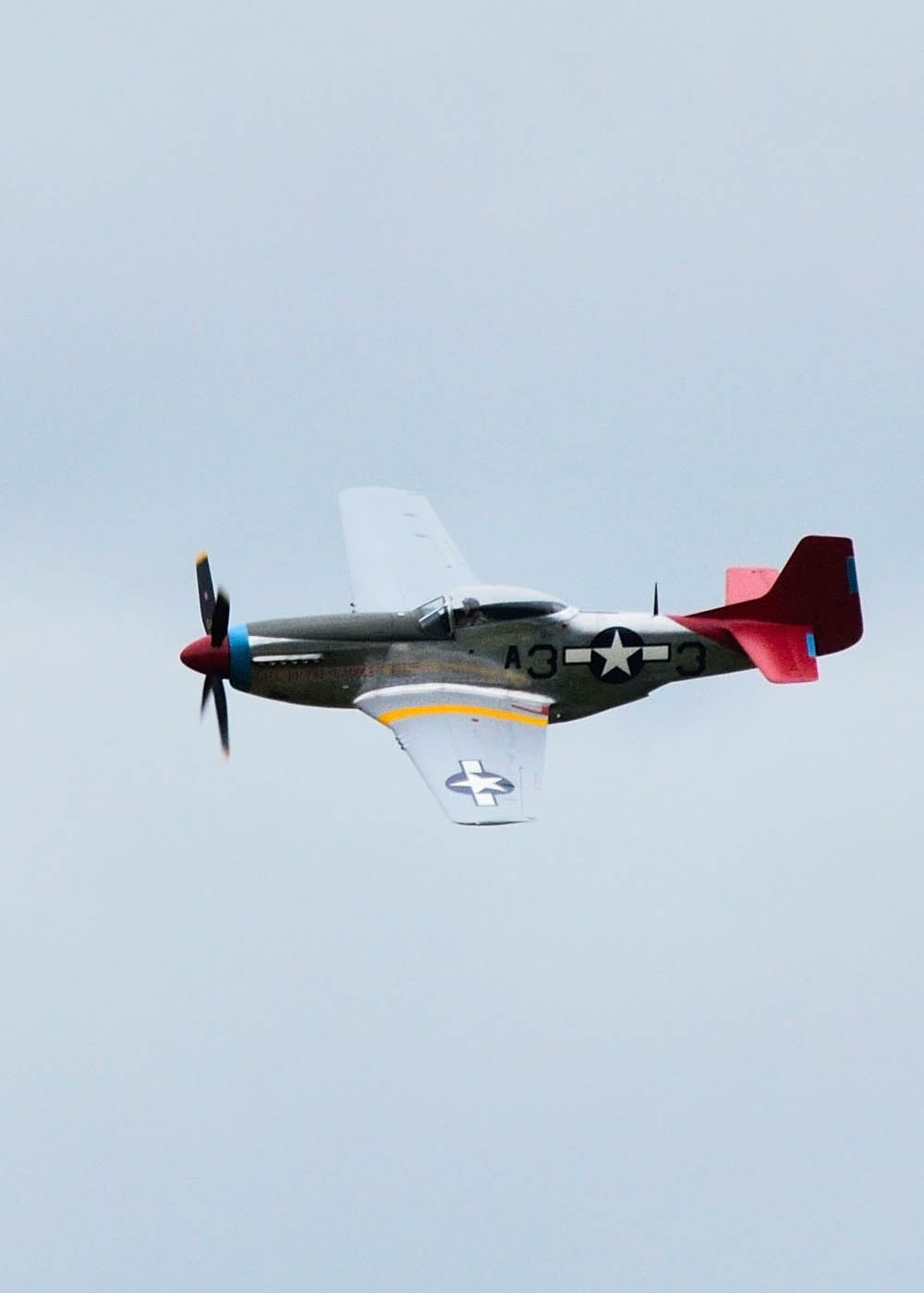 East Fortune Airshow July 2016 (21)