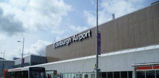 Edinburgh Airport - Business News Scotland