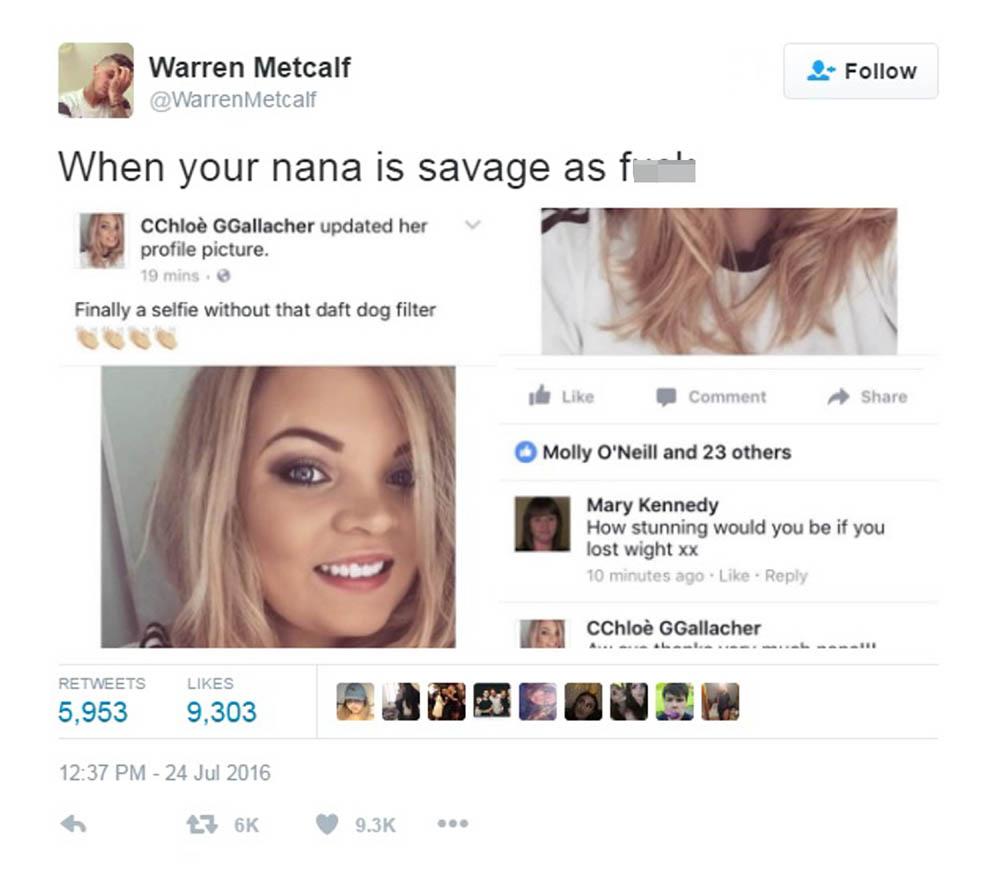 SAVAGE_NANA_DN02