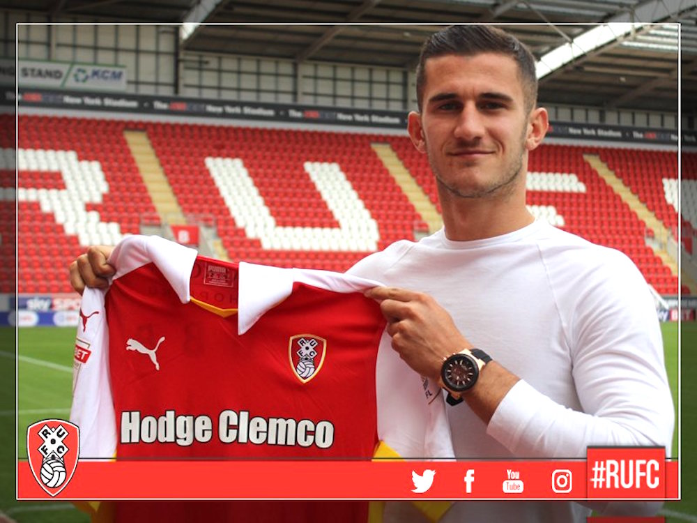 (Pic: @OfficialRUFC)