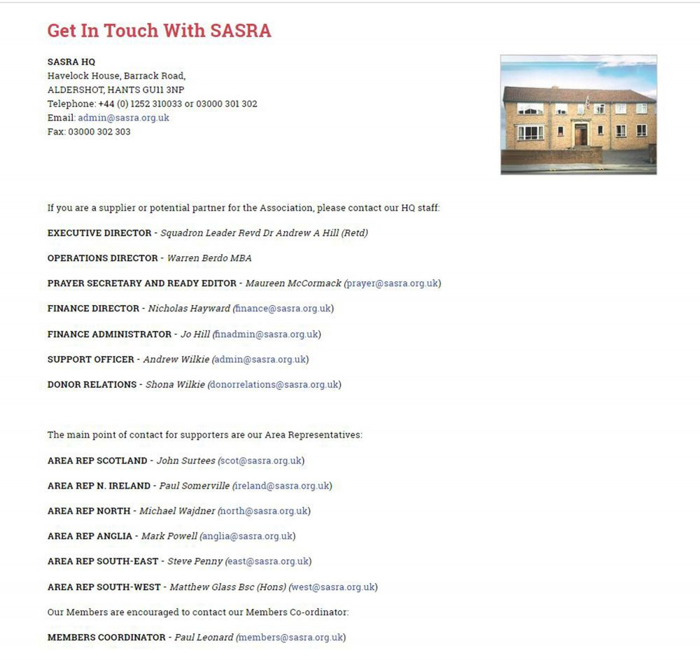 sasra2