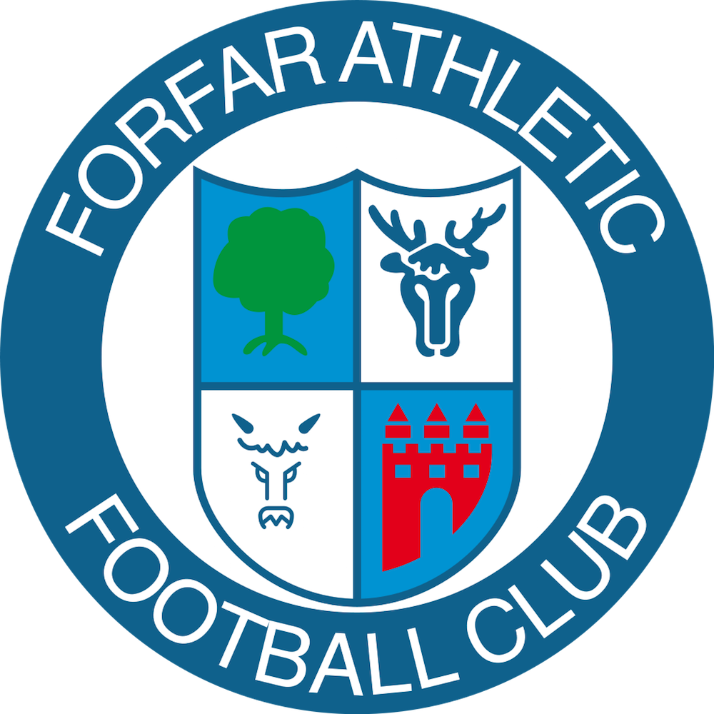 forfar-athletic