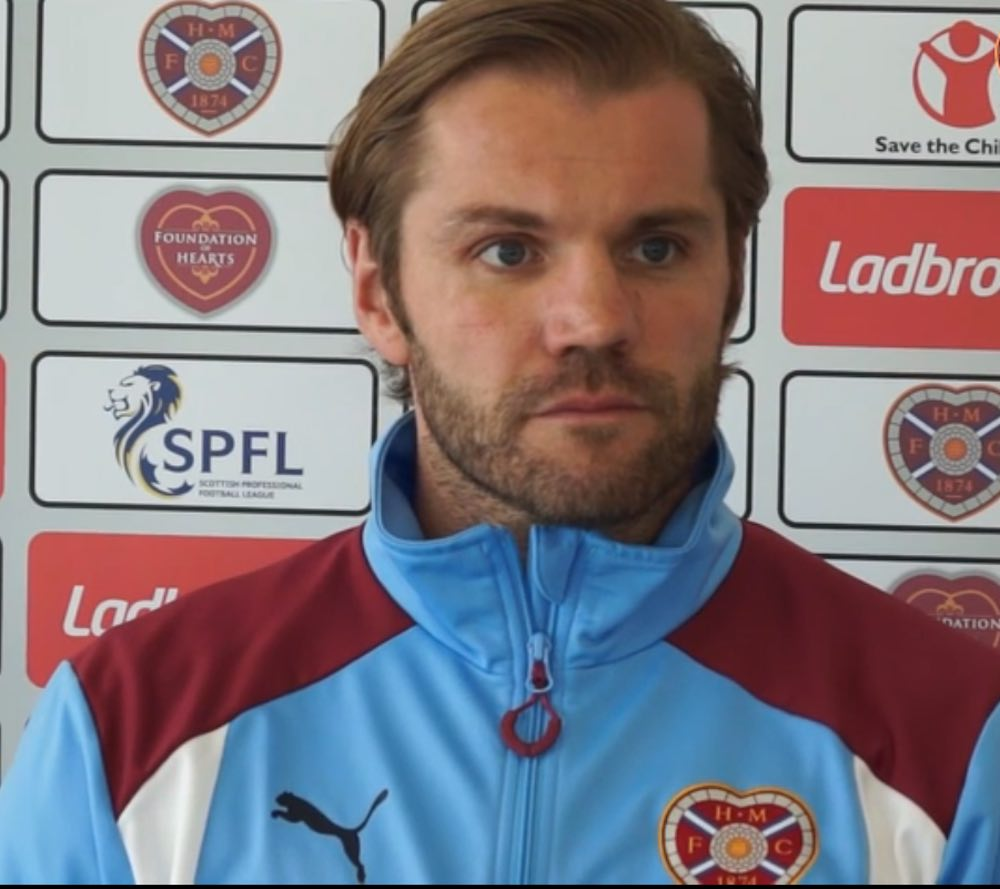 robbie-neilson-newer