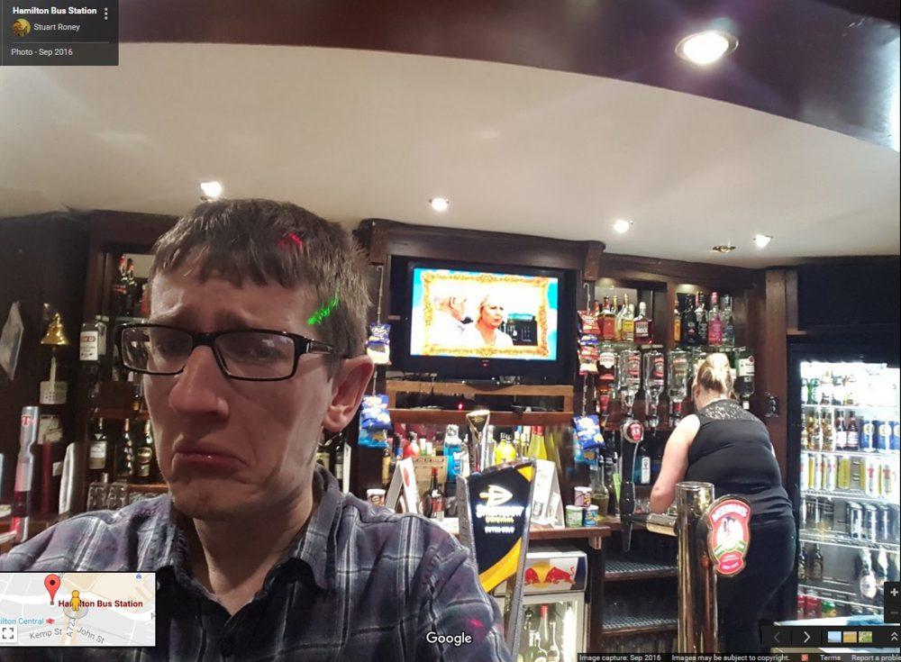 drunk_google_scot_dn02