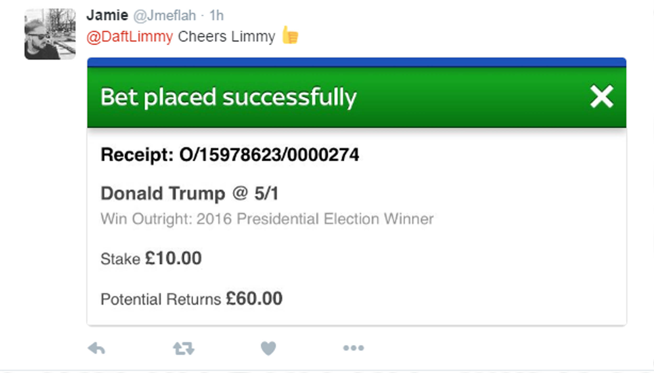 limmy_predicts_results_dn06