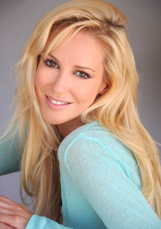 Louise Linton Net Worth >> Scots actress Linton tipped for move to White House - Deadline News