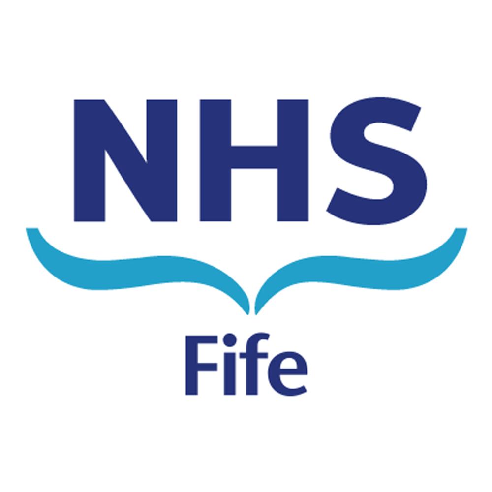nhs-fife-ed