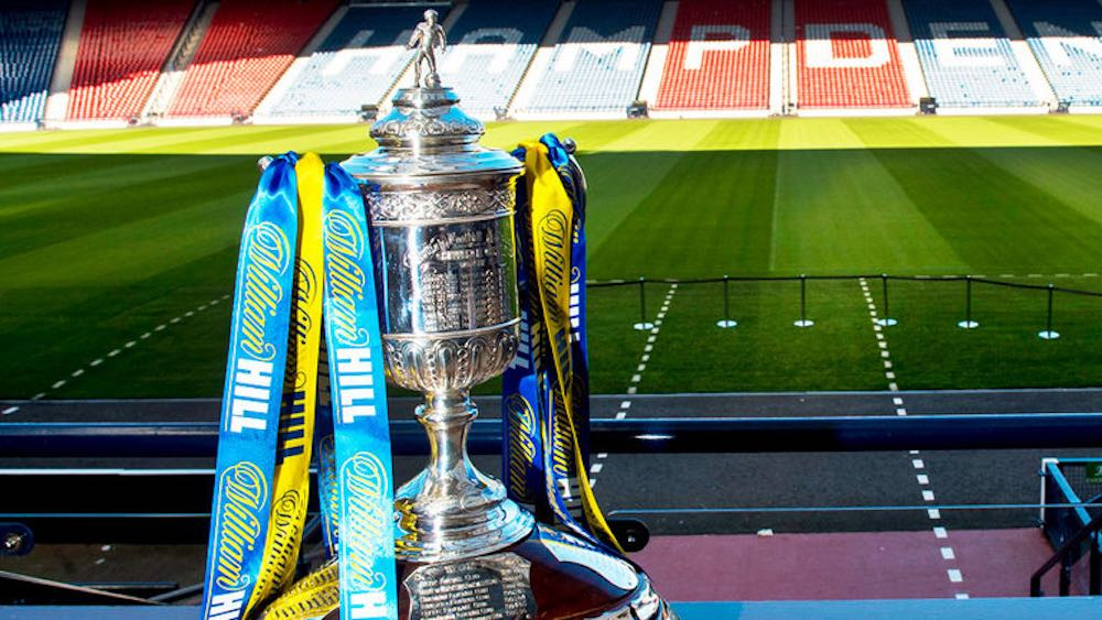 scottish-cup-new