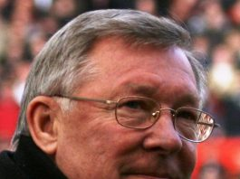 Sir Alex Ferguson- Hearts News