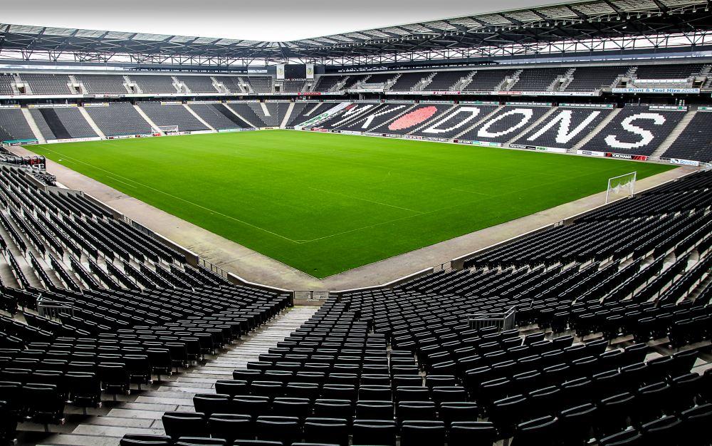 stadium-mk