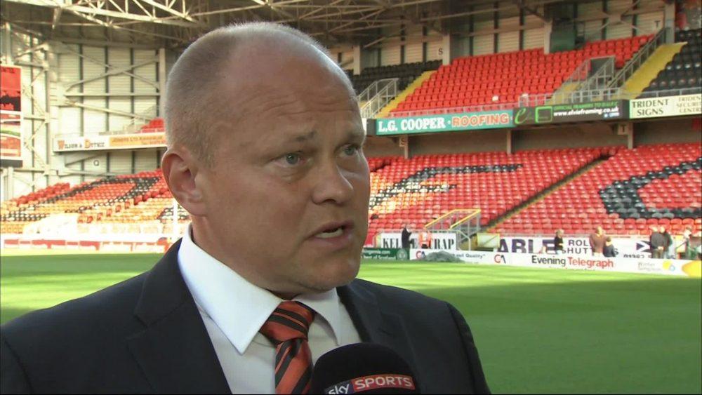 Celtic secures trophy treble, ends Scottish season unbeaten
