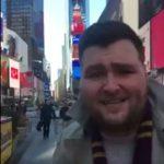 Dean McFarlane- Viral Video News Scotland