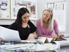 Grant Property Interior Designers