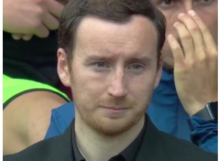 Ian Cathro-Scottish Football News