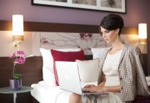 Women Friendly Rooms at Leonardo Hotels