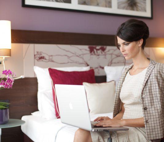 Women Friendly Rooms at Leonardo Hotels
