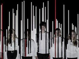 An Algorithm Named Kevin | Edinburgh Fringe Festival 2018 Preview