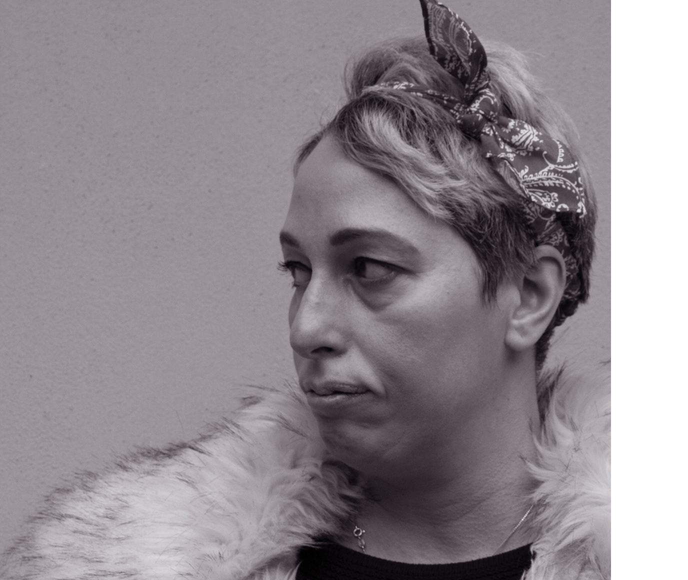 It's All My Mothers Fault Edinburgh Fringe 2018