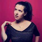 Rosie Jones Fifteen Minutes Edinburgh Fringe 2018