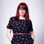 Rose Tinted At Edinburgh Fringe 2018