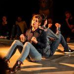 Anchor | Edinburgh Fringe 2018 Show Preview