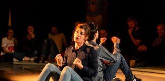 Anchor   Edinburgh Fringe 2018 Show Preview
