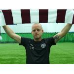 Steven Naismith- Deadline News Scottish Football news
