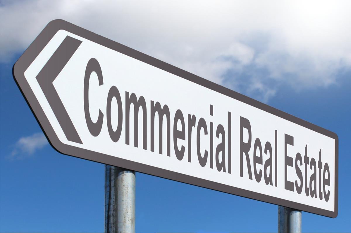 Types Of Commercial Real Estate Loans Deadline News