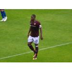 Former Hearts attacker Uche Ikpeazu thrived against Hibs | Hearts news
