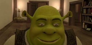 Teacher struck off after letting class watch video showing Shrek have sex with orphan boy-Scottish News