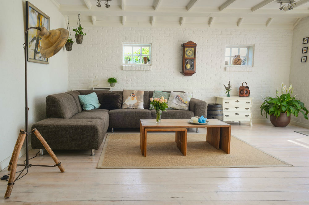 Arranging Furniture In Small, Tight Spaces Can Be Difficult. It Is Even  More Complicated If The Space You Are Organizing Is A Part Of Your Everyday  Life, ...
