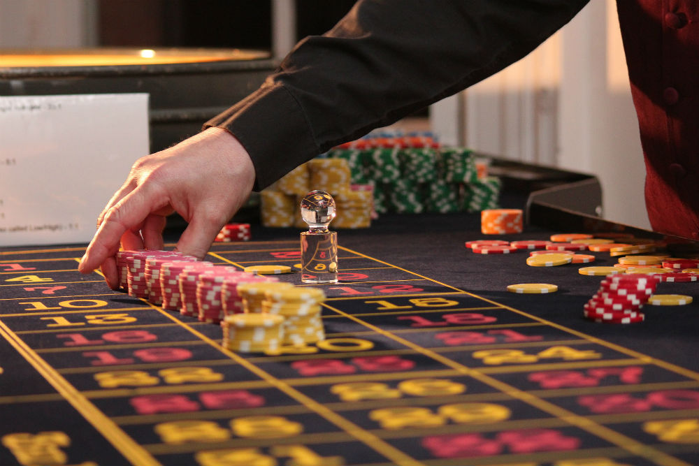 online casino that accepts paypal in australia