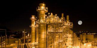 Santa Clara Power plant Photo by American Public Power Association on Unsplash
