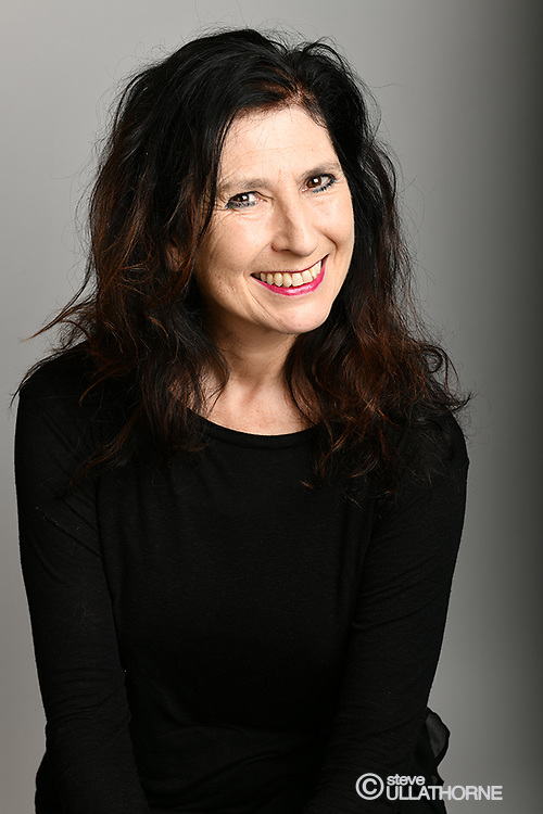 Caroline Burns Cooke headshot