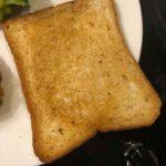 kiev garlic bread