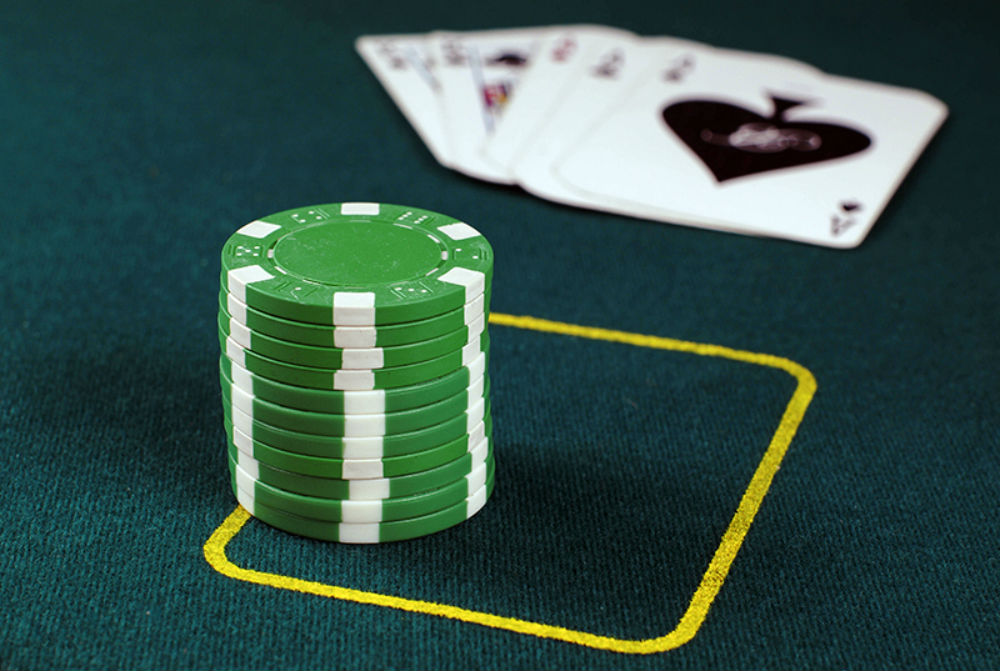 online casino mit fremder kreditkarte bezahlen