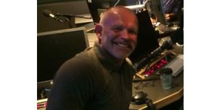 John Hughes- Scottish Football news